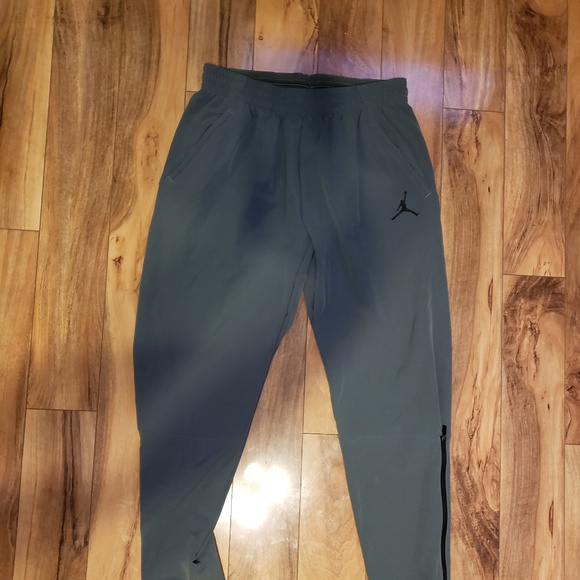 quality design e294b 80186 Men Nike Air Jordan 23 Tech Shield Training Pants
